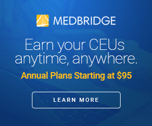 MedBridge Promo Code For PT, OT & SLP Starting at $95/year