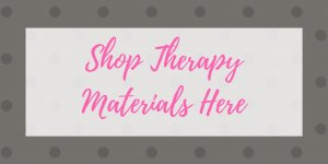 shop speech therapy materials here