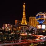 Essential Las Vegas Attractions (Minus Gambling)