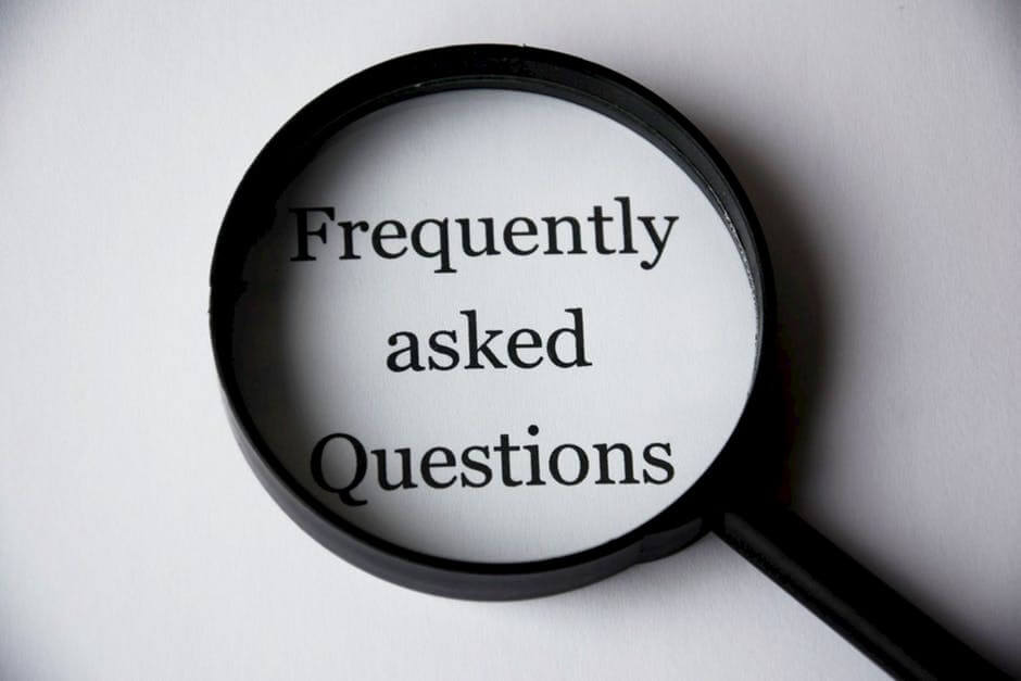 Frequently Asked Questions about Travel Therapy