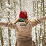 What to Pack for a Cold-Weather Travel Assignment