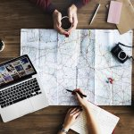 FREE BEGINNER'S GUIDE TO TRAVEL HEALTHCARE E-BOOK