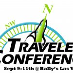 Why TravCon is the BEST Conference for Healthcare Travelers