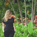 Jaanuu Review: Stylish Scrubs for Tall Lengths
