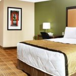 Extended Stay America Discount Code Up to 40% Off