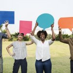 Pros And Cons Of Being A Speech-Language Pathologist