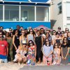 Preferred Healthcare Staffing BBQ Beach Bash 2018 Recap