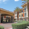 50% Off Extended Stay America: Effortless Housing for Healthcare Travelers