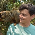 Interview with Nomadic Matt: Q & A About Traveling Abroad