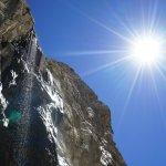 mary jane falls